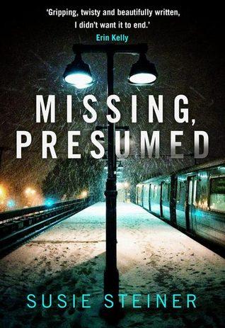misssing-pressssummmed
