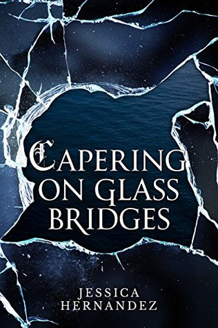 capering-on-glass-bridges